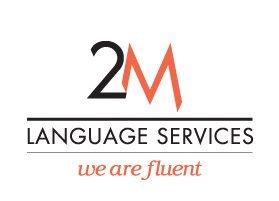 2M Language Services