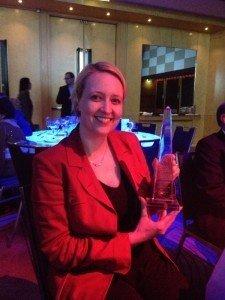 2M wins National Multicultural Marketing Award in Sydney tonight