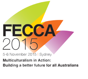 91f35b84925d 2M Industry Partner of FECCA 2015 in Sydney - 2M Language Services