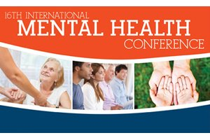Mental-Health-Conference-2015