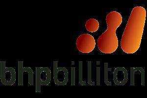 BHP-logo-300x178