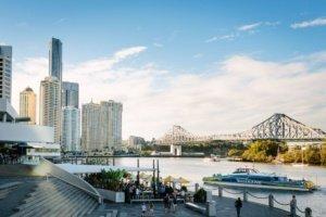 Brisbane-Eagle-St-Pier-Citycat-1024x683