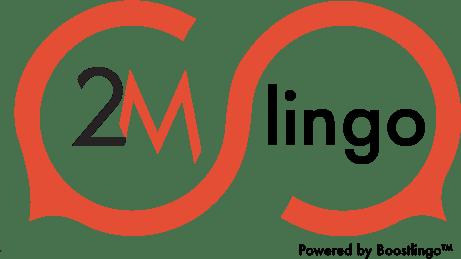 2M lingo
