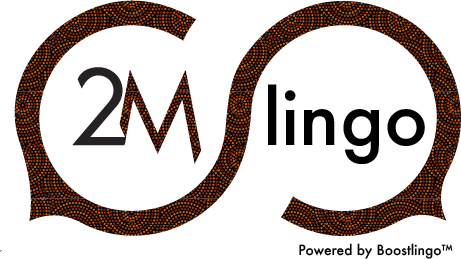 indigenous interpreting