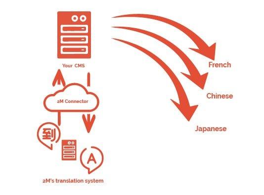 translation system integration