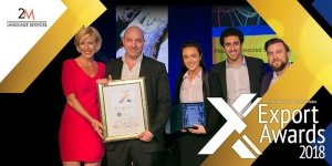 2M_SocialMedia_NSW_Awards2018-min