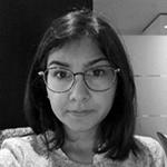 Paula Aparicio