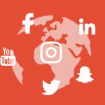 vidéos de réseaux sociaux