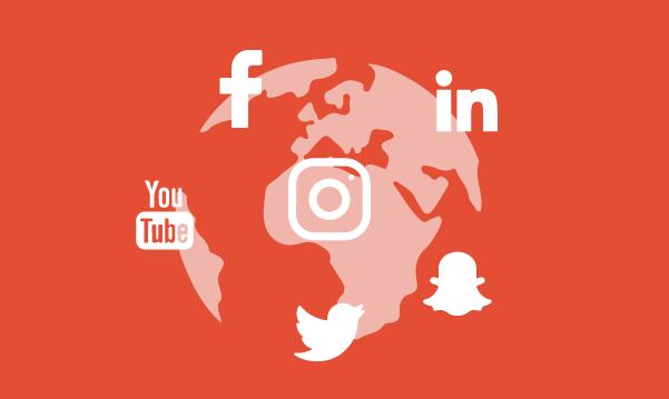 subtitles social media videos