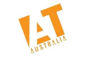 Atlantique Traduction Australia