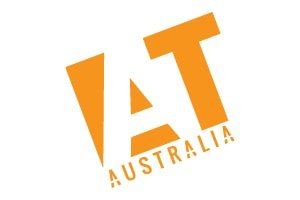 Atlantique Traduction Australia