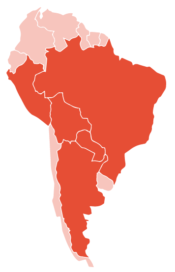 Guarani language