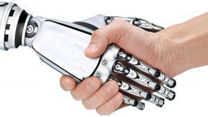 robot-and-human-handshake