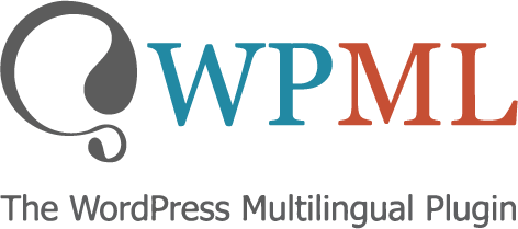 2M WPML integration