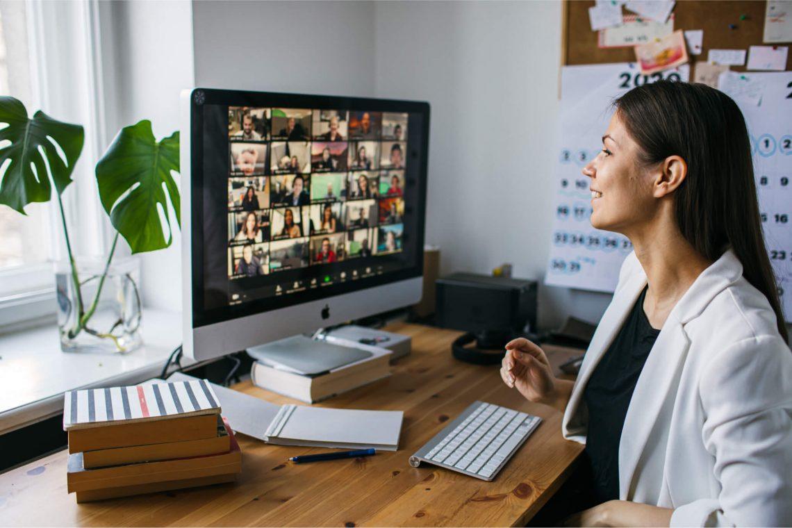 virtual-meeting-etiquette