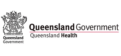 Queensland Health interpreter services