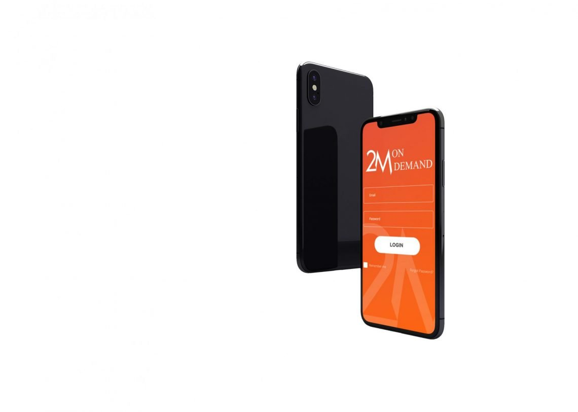 iphone12-mockuo-On-Demand