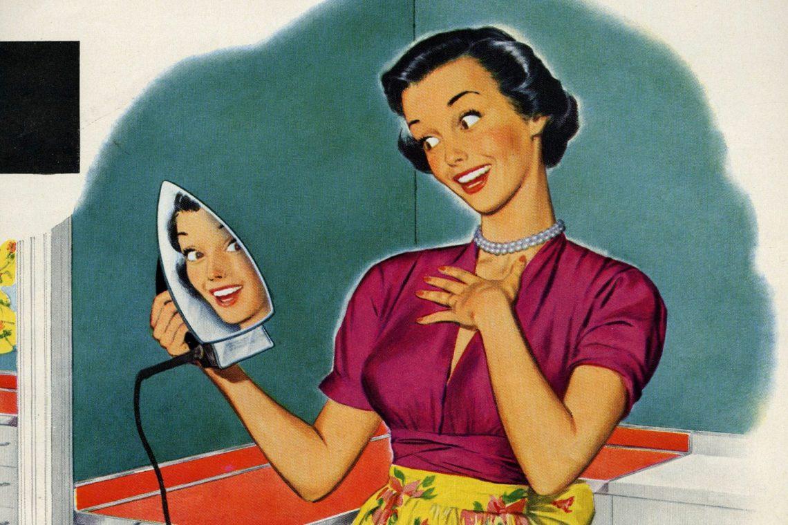woman-ironing-bias